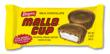 Mallo Cups Are Now Certified Gluten Free