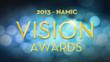Myx TV's Press Play and MashBox in the running for NAMIC Vision Awards...