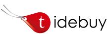 TideBuy.com