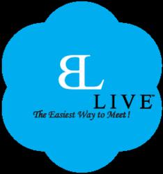 BrideLive - Video Conferencing