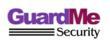 GuardMe Security