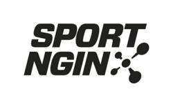 Sport Ngin Sports Websites & Mobile Apps