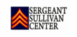 SSC Takes Action by Posting Veteran Health Questionnaire to Provide...