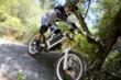 Stealth Electric Bikes Sees Continued Growth in US With New Dealers in...