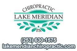 Lake Meridian Chiropractic - Kent WA