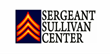 The Sergeant Sullivan Center Launches a Multimedia Awareness Campaign,...