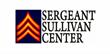 The Sergeant Sullivan Center Encourages Broad Public Support of Its Marine Corps Marathon Team On CrowdRise