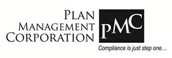 Plan Management Corp. Logo