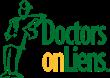 Doctors on Liens™ Featured in San Fernando Valley Business Journal