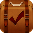 Christmas Update Gives Packing Pro Travel App iOS 7 Facelift