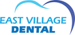 Top Dentist in Chicago, East Village Dental, Surpasses 500 Online...