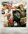 GameBreaker Lacrosse Camps Announces New Lacrosse and Leadership Camp