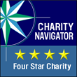 Two Ten Footwear Foundation Earns Coveted 4-Star Rating from Charity...