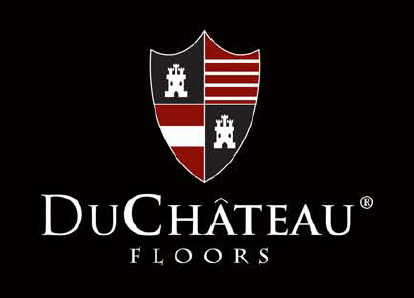 Afterfivefloors Com Is Now Adding Duchateau Hardwood