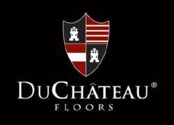 DeChateau Floors