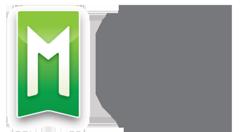 mLevel Logo