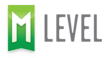 mLevel Collaborates with Microsoft on Windows 8 eLearning apps at TM...