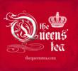The Queens' Tea, the Utah-based Loose Leaf Tea Company, Launches...