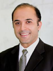 Payman Khorrami MD