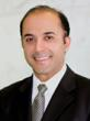 Dr. Payman Khorrami Honored as a Patients Choice Award Recipient
