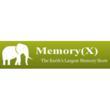 MemoryX Introduces Dell Inspiron One 2320 Memory for Laptops