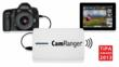 CamRanger Wins Best Digital Accessory in the 2013 TIPA Awards