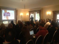 Intergage Content Marketing Presentation