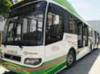 MEXIBUS Selects NXP's MIFARE DESFire for New Public Transport Solution