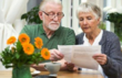 Life Insurance for Senior Citizens Offers the Best Protection, Writes...