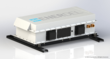 ENERDEL Debuts PPA 300-689 Vigor+ Energy Storage System (ESS) for Use...