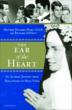 Cover of Ear of the Heart