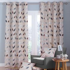 Dunelm celebrates National Craft and Design month with some stylish inspiration