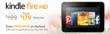 New Kindle Fire HD 7.0 Deal by Today Deals, Promo Code for $20...