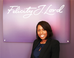 10th April 2013 Felicity J Lord Recruits New Lettings