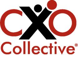 CXO Collective Logo