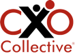 CXO Collective Acquires Significant Stake in Seamaster Lights