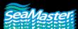 Seamaster Logo