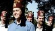 Indianapolis to Host 15,000 Visitors for 2013 Shriners International...