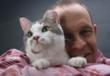 Peter Wolf, National Expert on Community Cats, Joins Best Friends'...