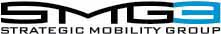 Strategic Mobility Group, SMG3, Motorola