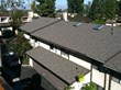 HOA roofing installation by Chandler's Roofing