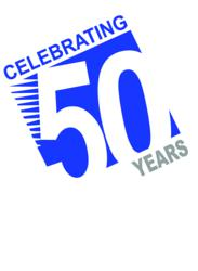 Herman 50th Anniversary