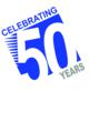 HERMAN Celebrates 50th Anniversary, Continues Nationwide Growth