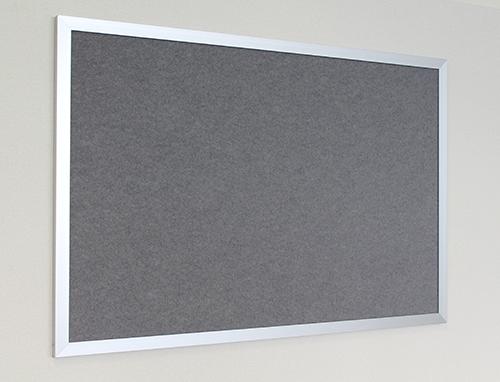 Bangor Cork Expands Bulletin Board Product Line