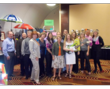 HALO Branded Solutions Hosts Successful Client Event in Nashville