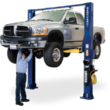 Col-Met Auto Direct Expands Inventory to Include Auto Lifts, Tire...