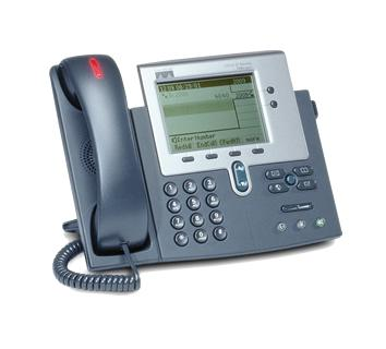 Cisco Ip Phone For Large Conference Room
