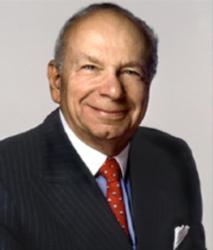 Dr. Lefkovits