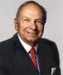 Dr. Albert M. Lefkovits Joins the Exclusive Haute MD Network