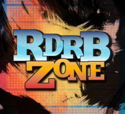 RDRB Zone